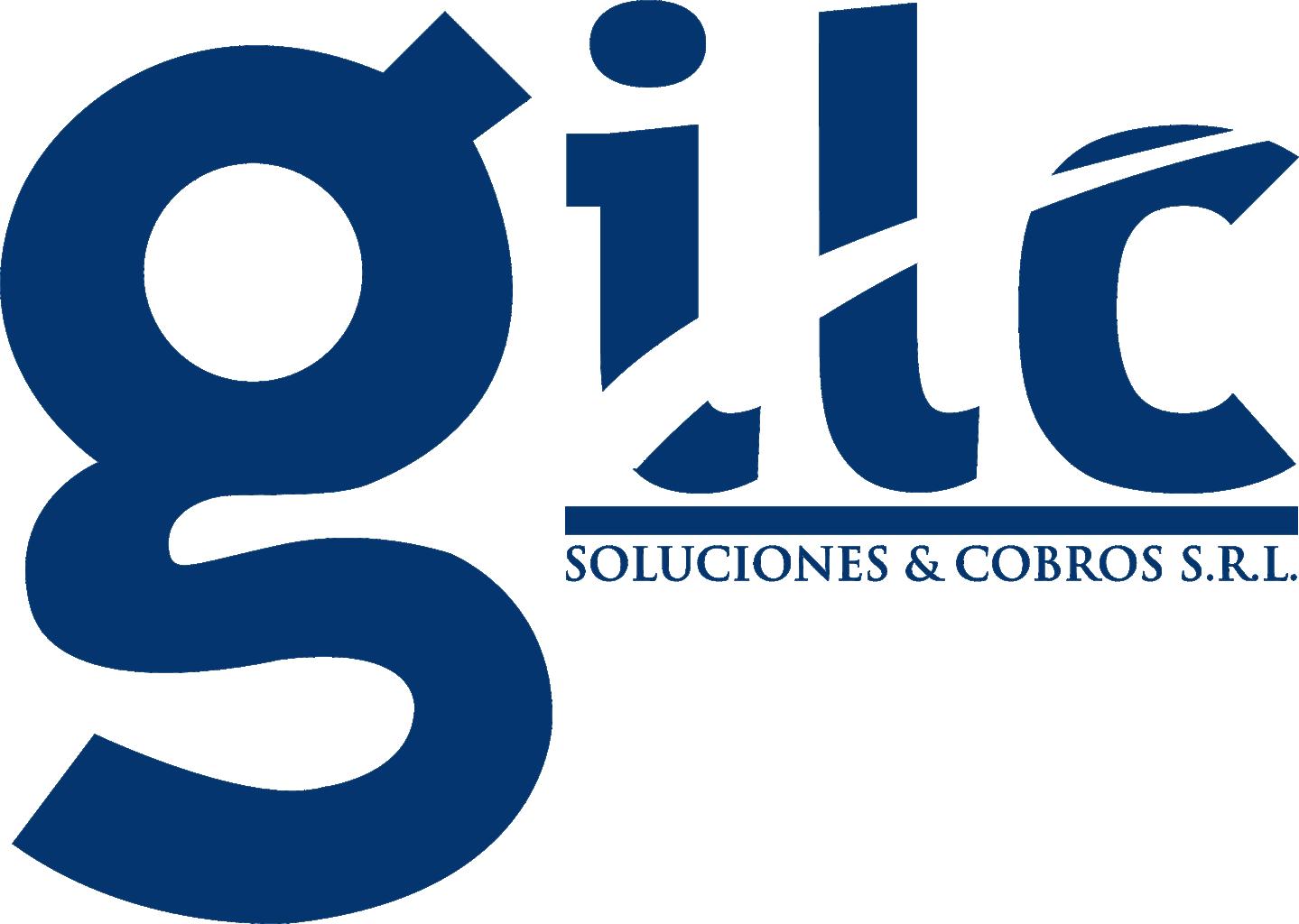 Gilc Soluciones & Cobros